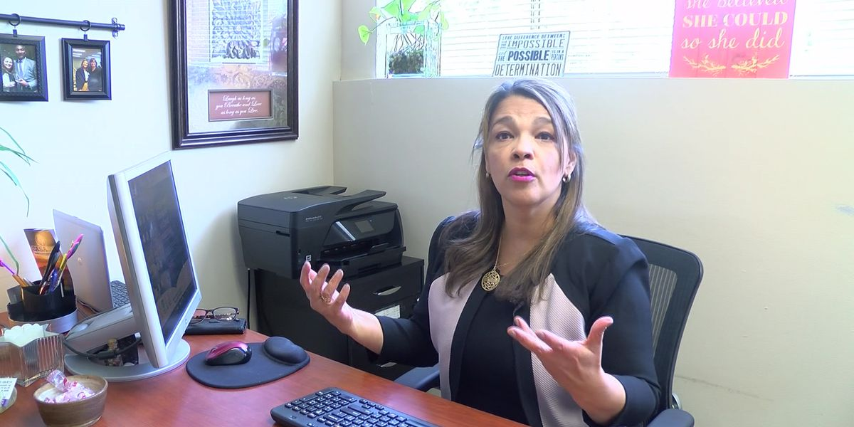 Memphis lawyer works with Hispanic community on legal cases