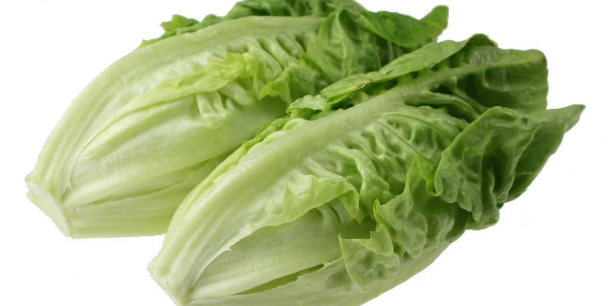 CDC: Don't eat romaine lettuce until we tell you
