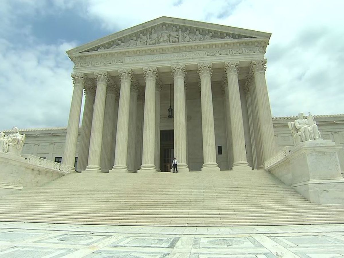 Justices rule states can bind presidential electors' votes