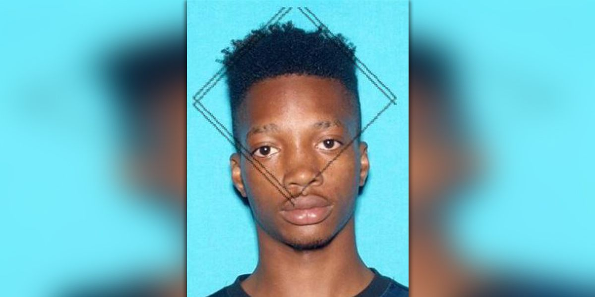 Marshals arrest 2nd suspect in deadly October 2019 shooting