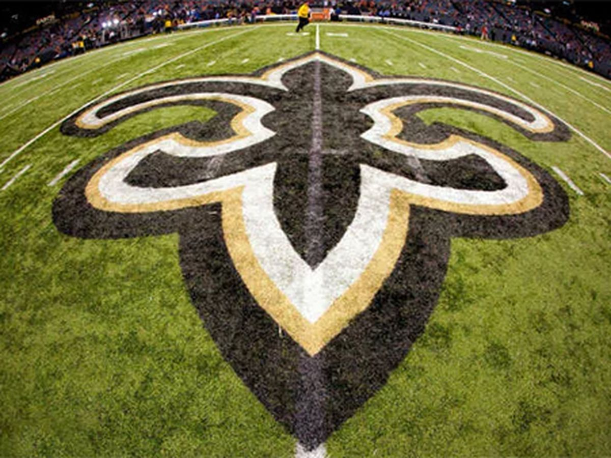 WMC Action News 5 to rebroadcast classic Saints games