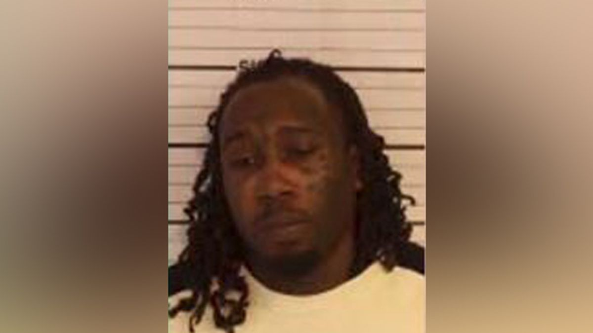 MPD: Man advertises vehicle on Facebook, then robs potential buyer