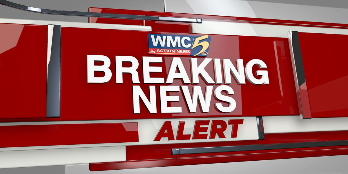 Possible hepatitis A exposure reported DeSoto Co. restaurant, MSDH says