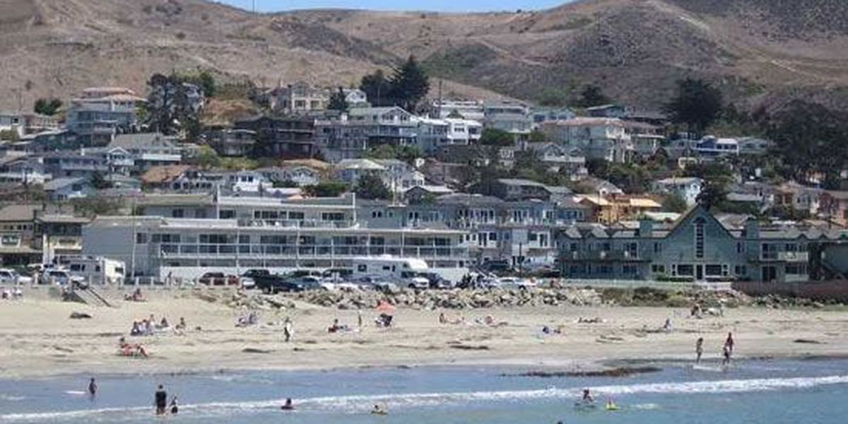 Study ranks best beach towns in USA to live in