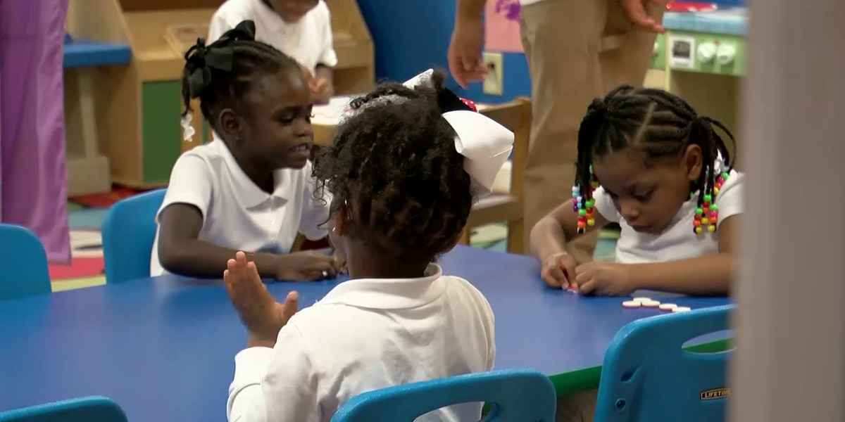 The Investigators: Tennessee offers money to day cares suffering during pandemic but all are not eligible