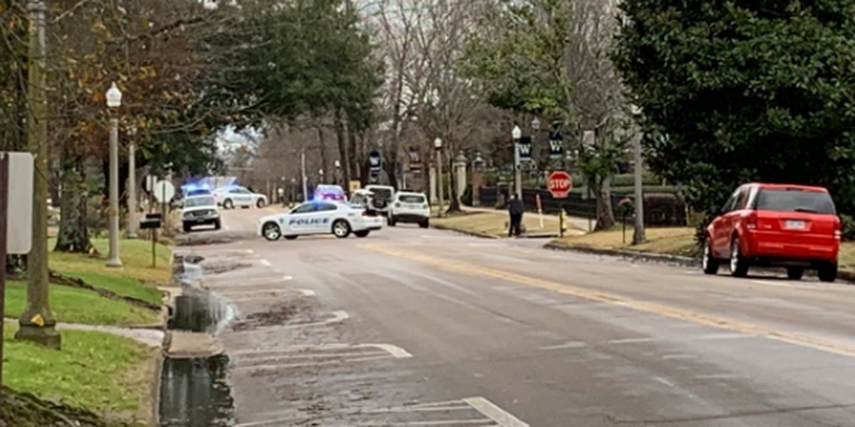 Chief: Injuries caused in MUW campus shooting may be self-inflicted