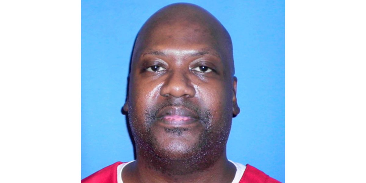 MS man tried 6 times in killings granted bond after 22 years