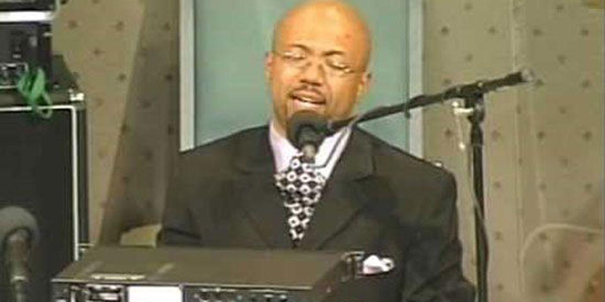 Gospel singer Shea Norman dies at 45