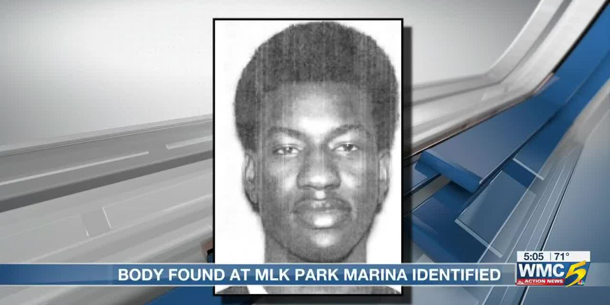MPD: Third person charged after man's remains found near McKellar Lake