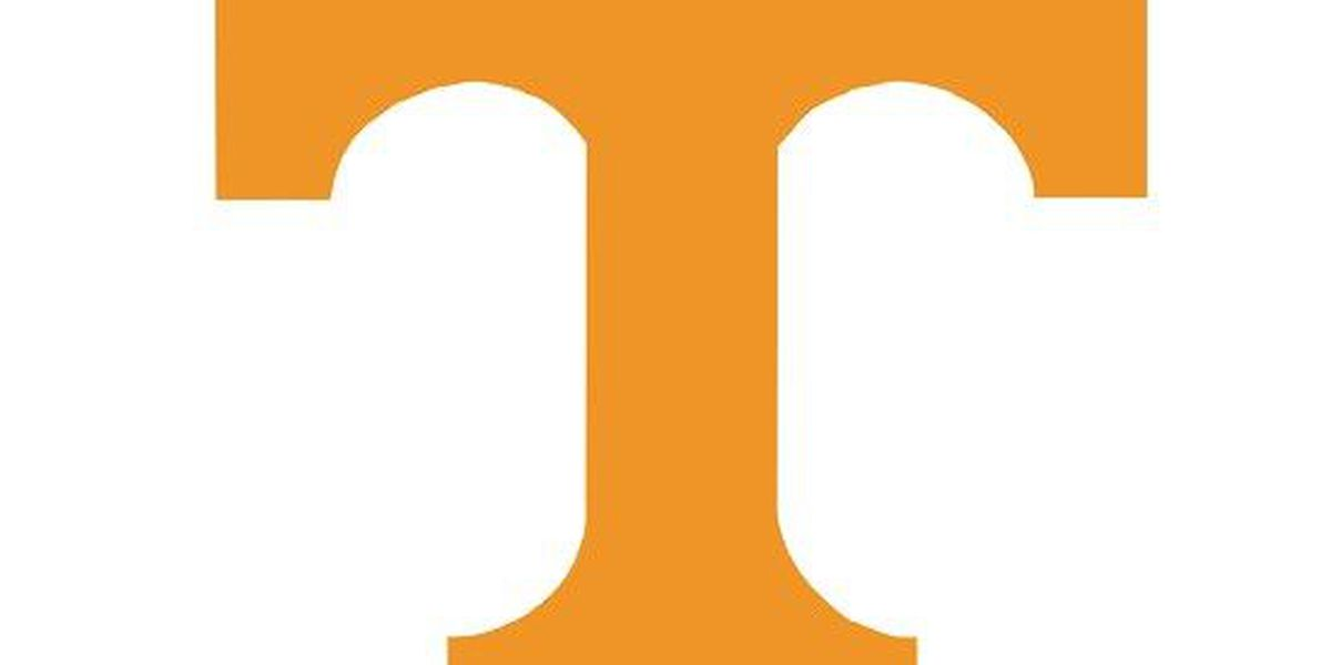 New bag policy for UT Knoxville sporting events