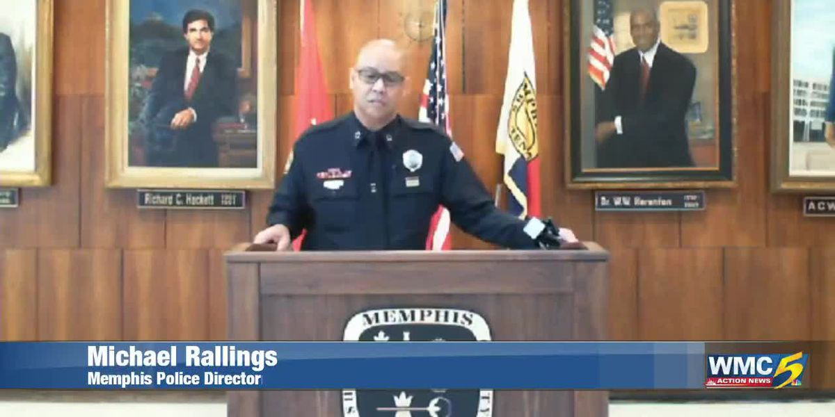 Strickland and Rallings: Progress made on police reform through meetings with community activists