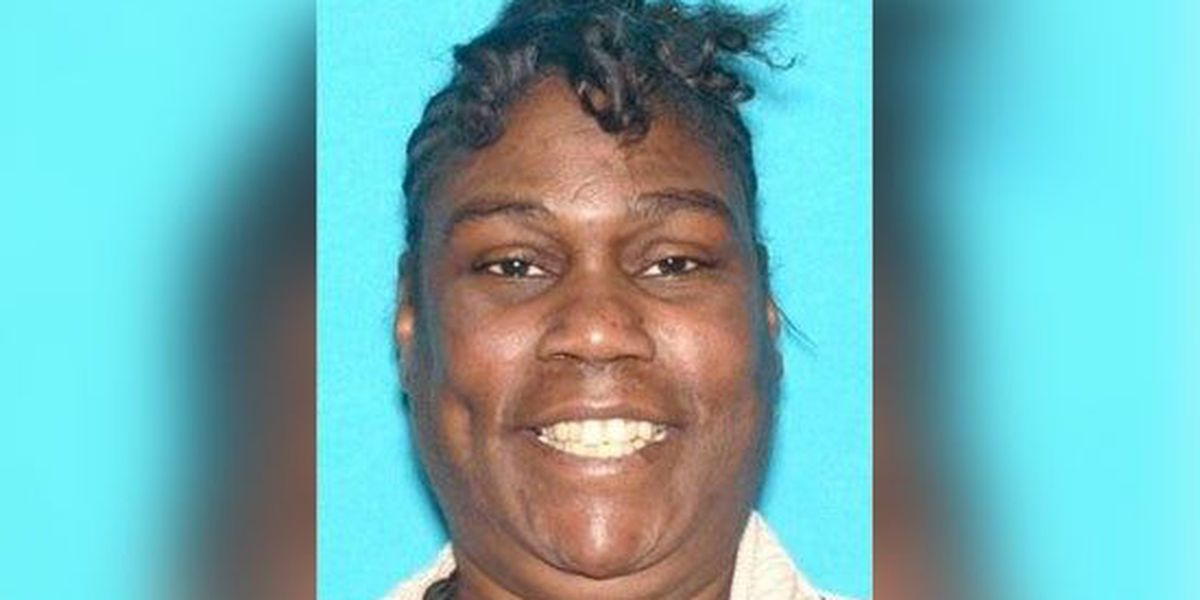 City Watch issued for missing woman under court-ordered supervision