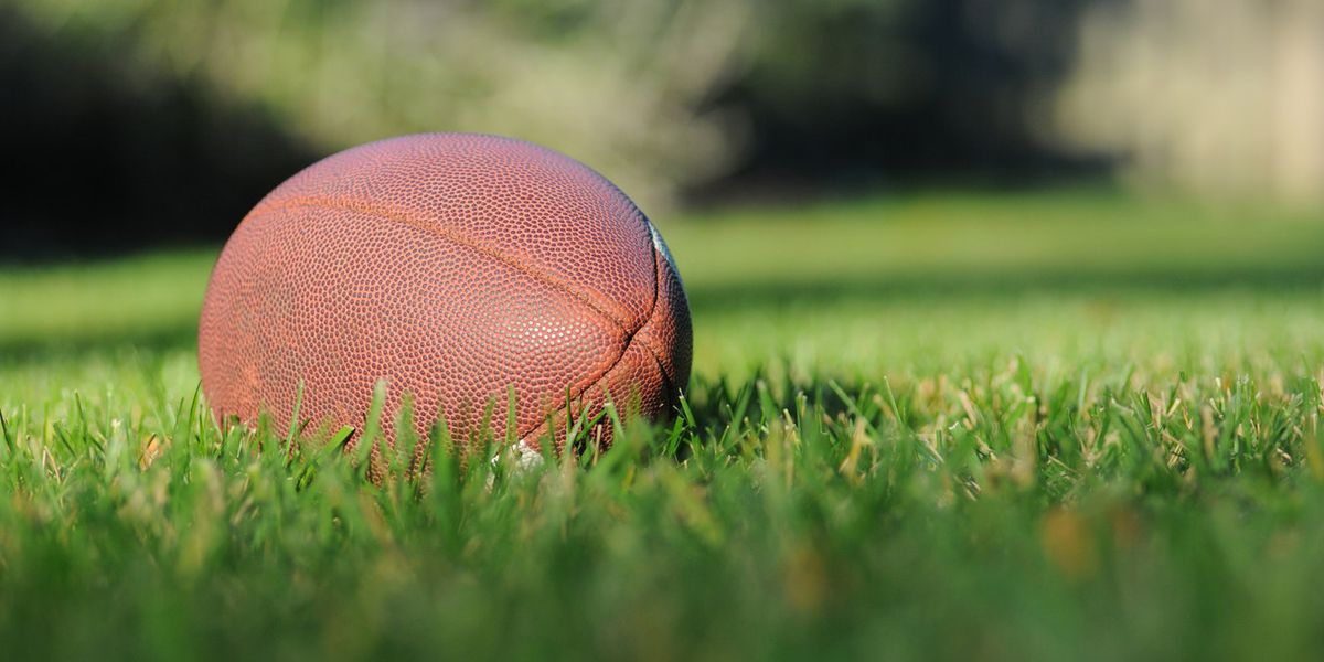 SCS reschedules football game due to safety concerns
