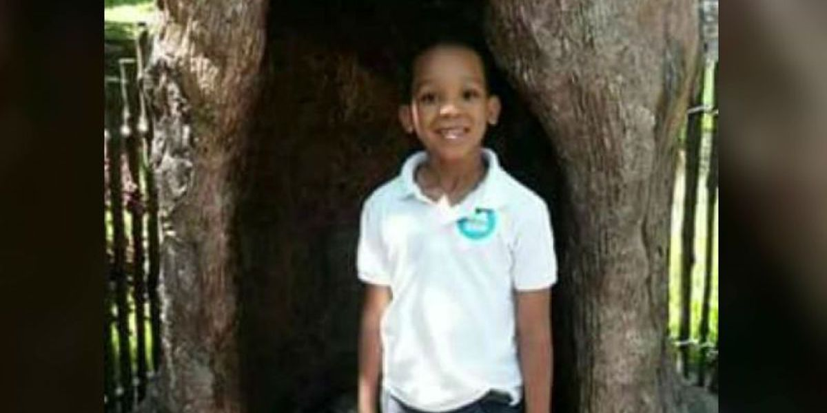 Family of 6-year-old hit and killed wants stiffer punishments