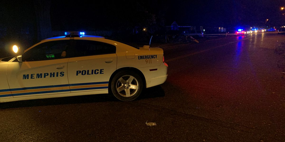 MPD: Man shot, killed in Parkway Village overnight