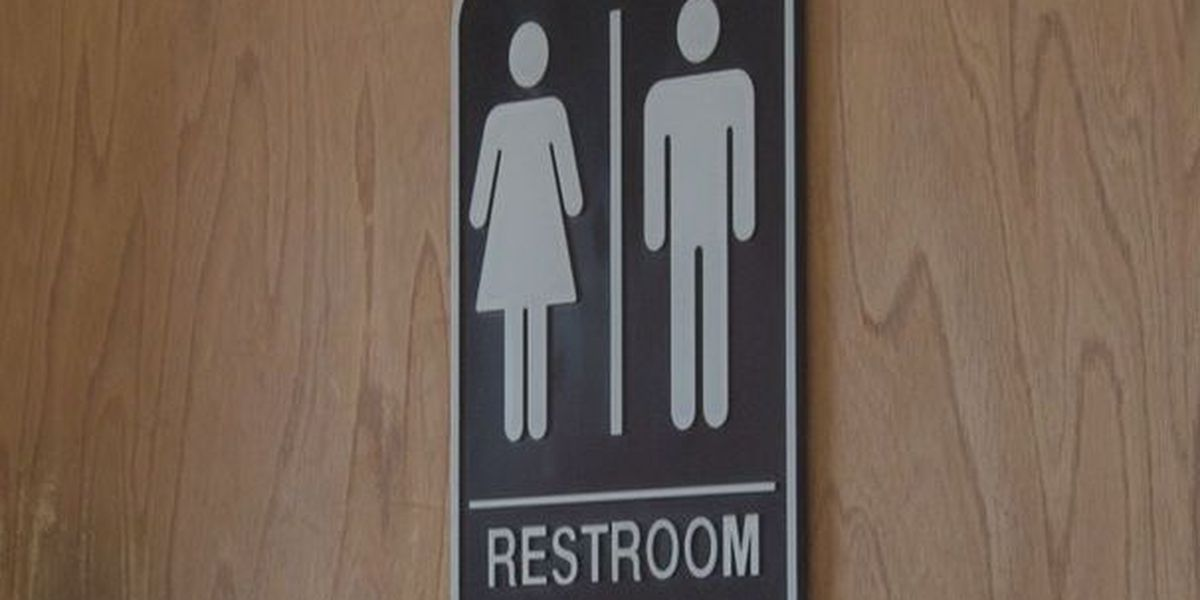 Watered-down Tennessee 'bathroom bill' heads to floor votes