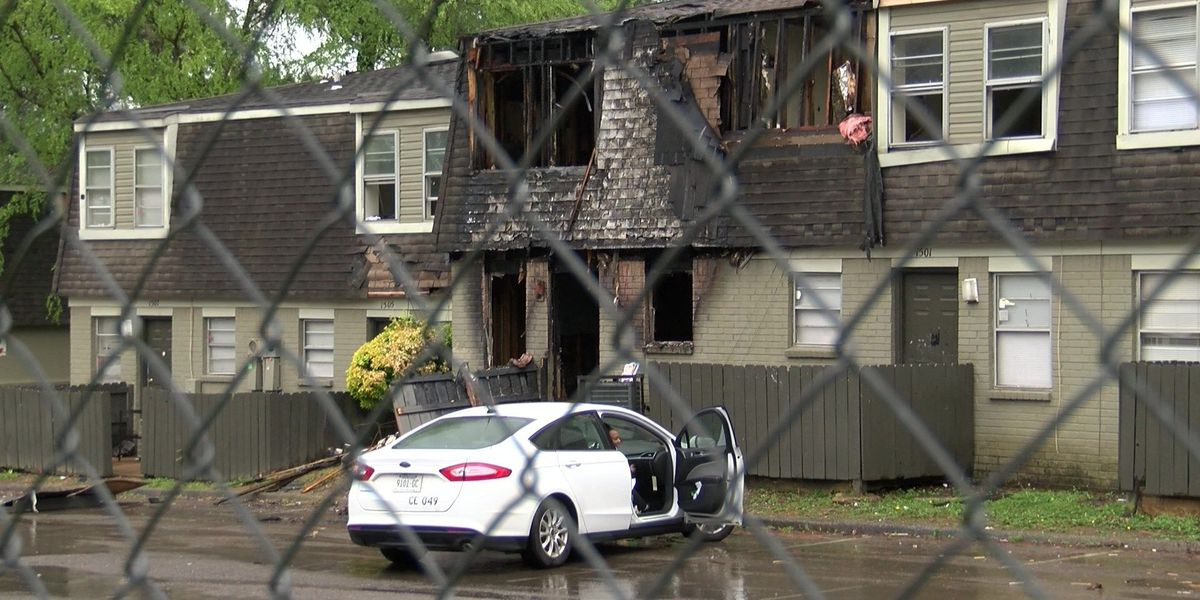 Cause of deadly fire remains a mystery