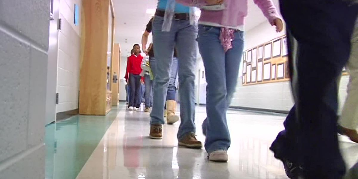TN Senate pass controversial school voucher bill