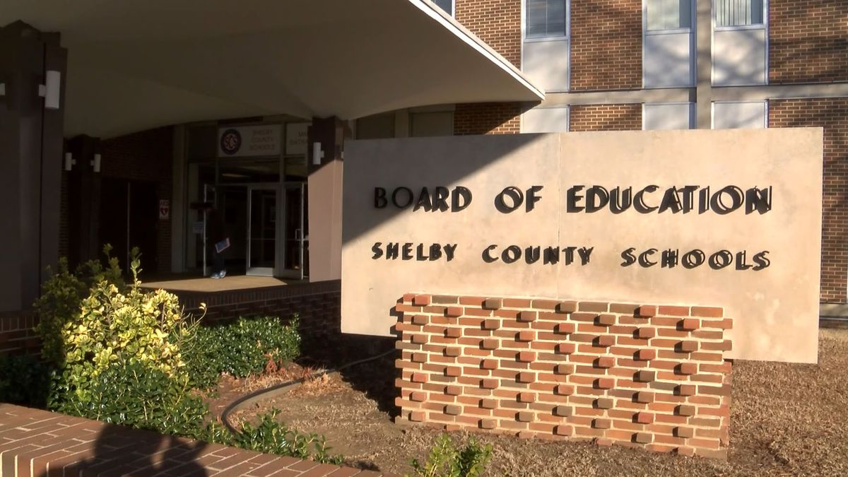 Shelby County school board to vote on start date for 2021-22 calendar
