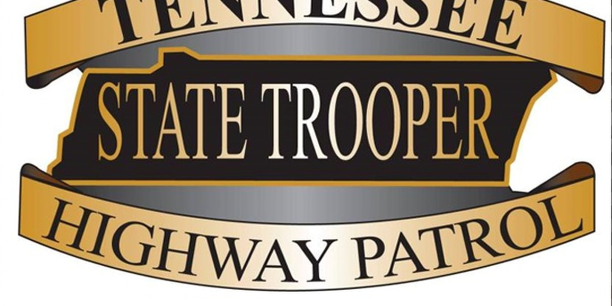 Tennessee Highway Patrol accepting applications for July class