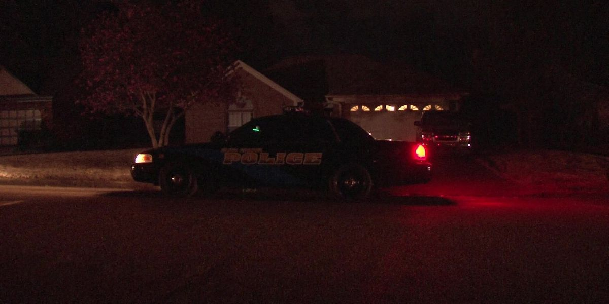 Police: Man found dead after reported altercation