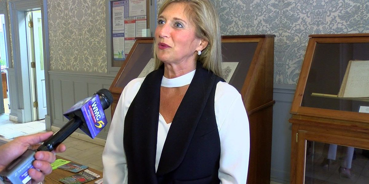 Oxford mayoral race goes uncontested