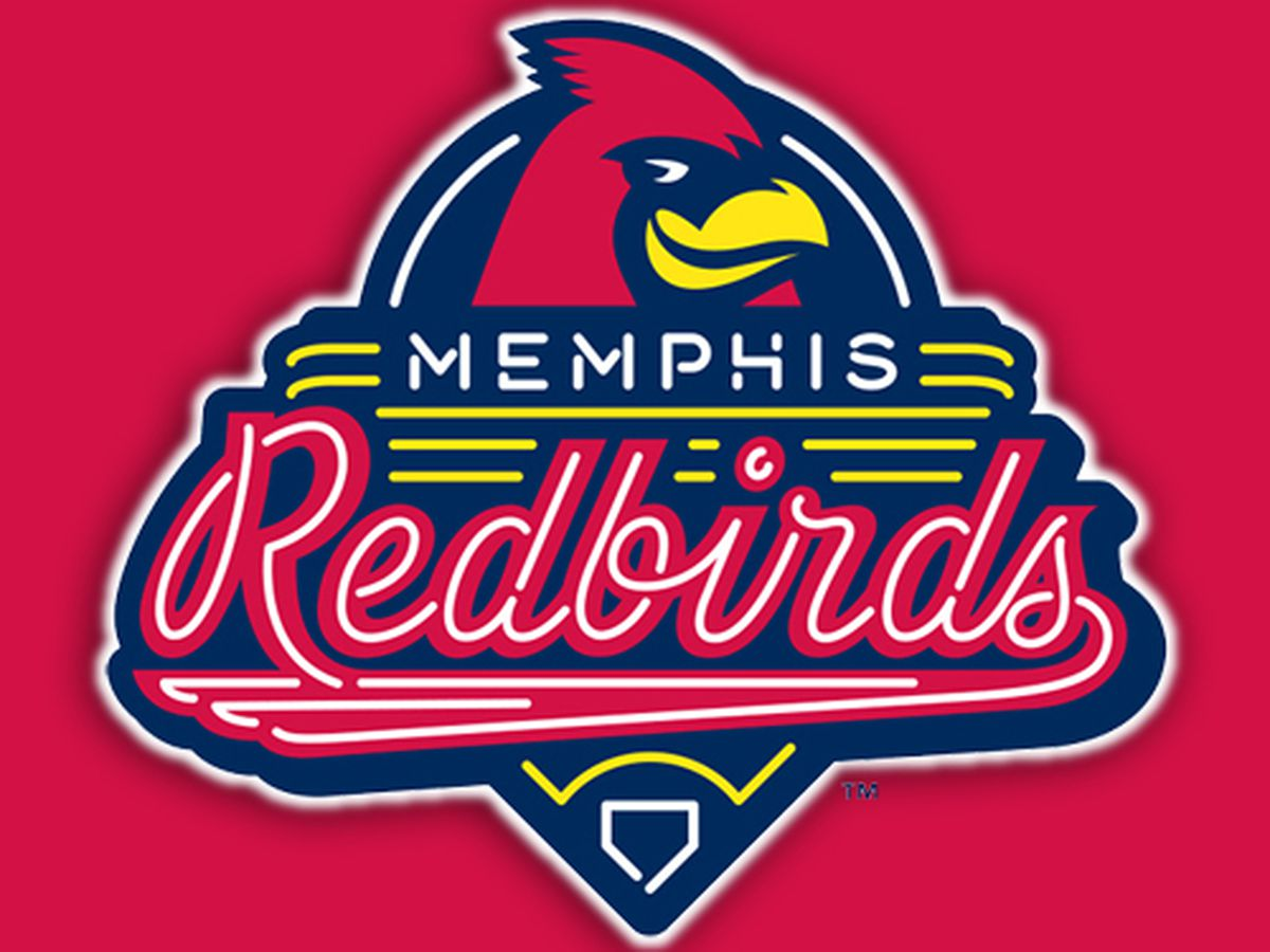 Redbirds, Missions Thursday night game rained out