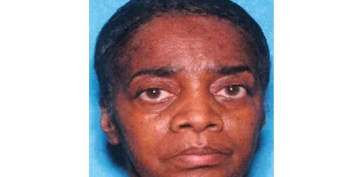 Second Silver Alert canceled after missing Amite Co. woman found safe