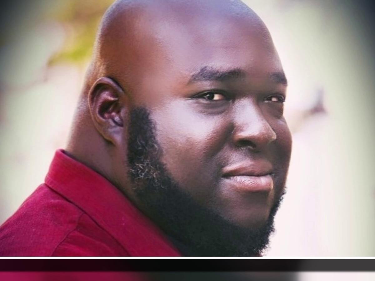 Memphis musician Omar Higgins dies at 37
