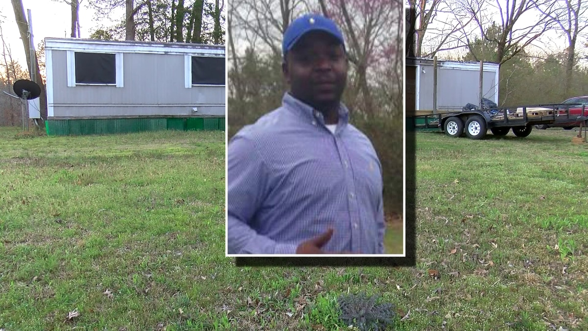1 dead, 1 injured in Hardeman County home invasion