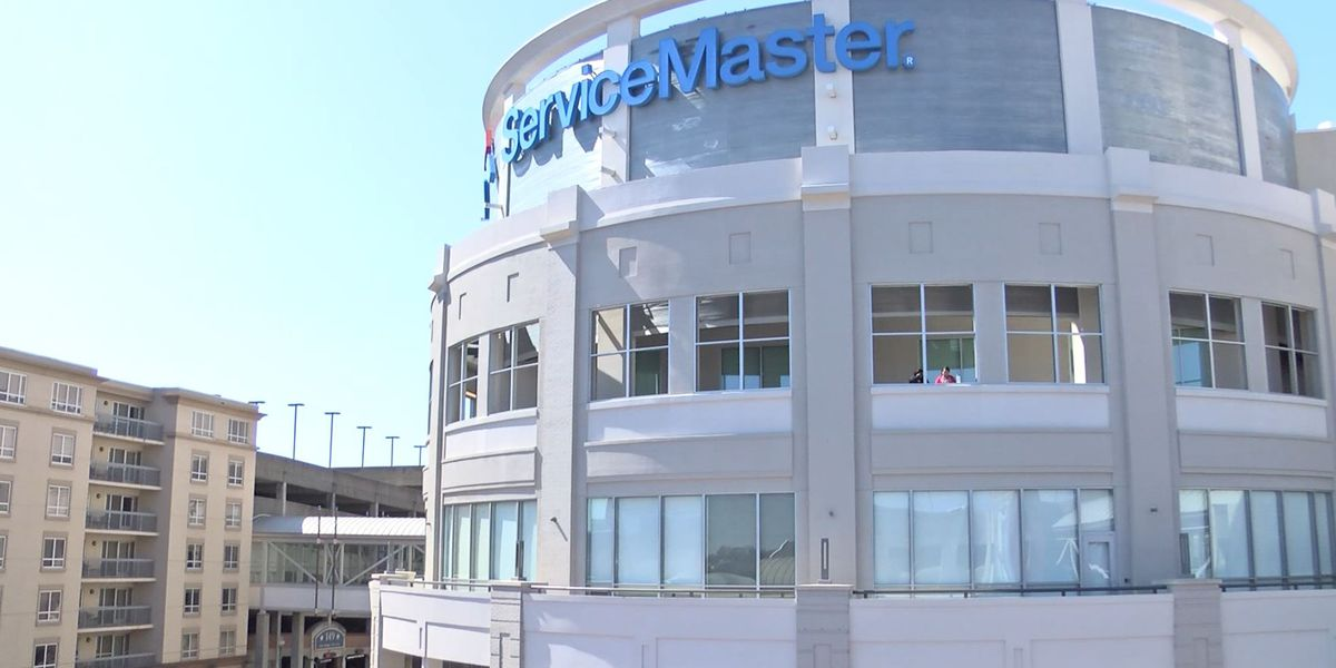 ServiceMaster to sell brands franchise business for $1.5 billion