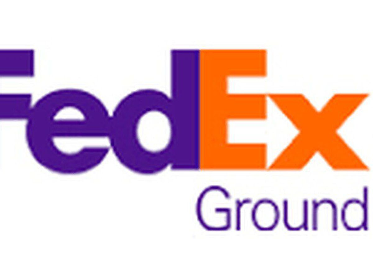 FedEx implements contingency plans to minimize impact on service amid bridge closure