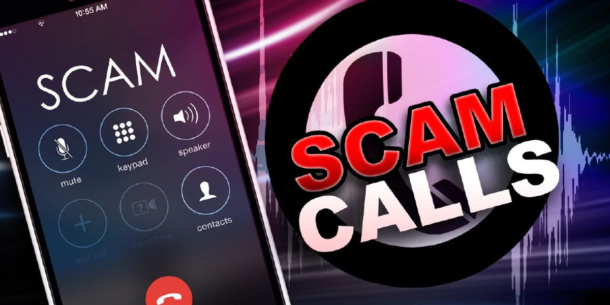 MLGW warns customers of two different scams