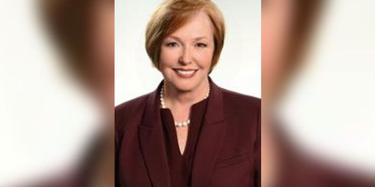 Trump administration appoints new CDC director