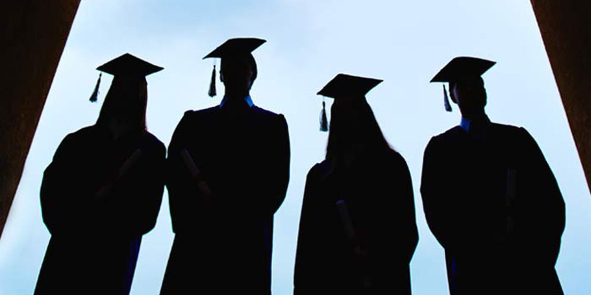 UofM, UTHSC holding in-person graduations this weekend with COVID-19 restrictions