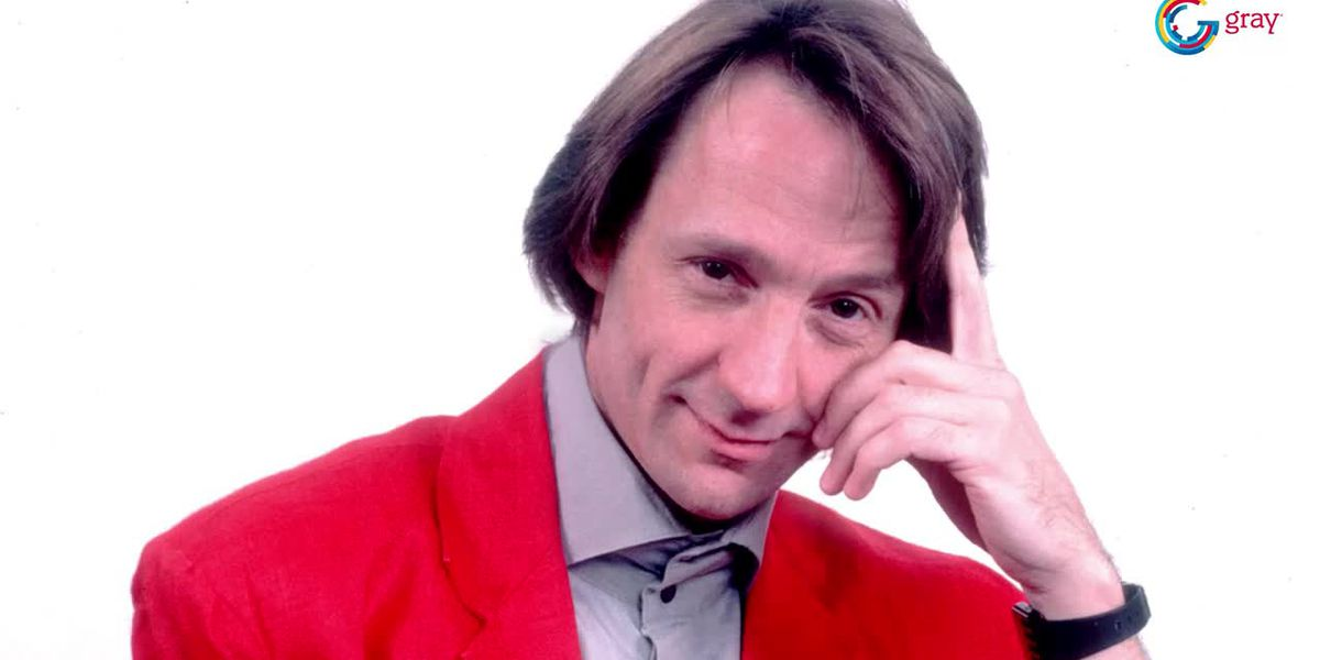 Peter Tork of 'The Monkees' dies at 77