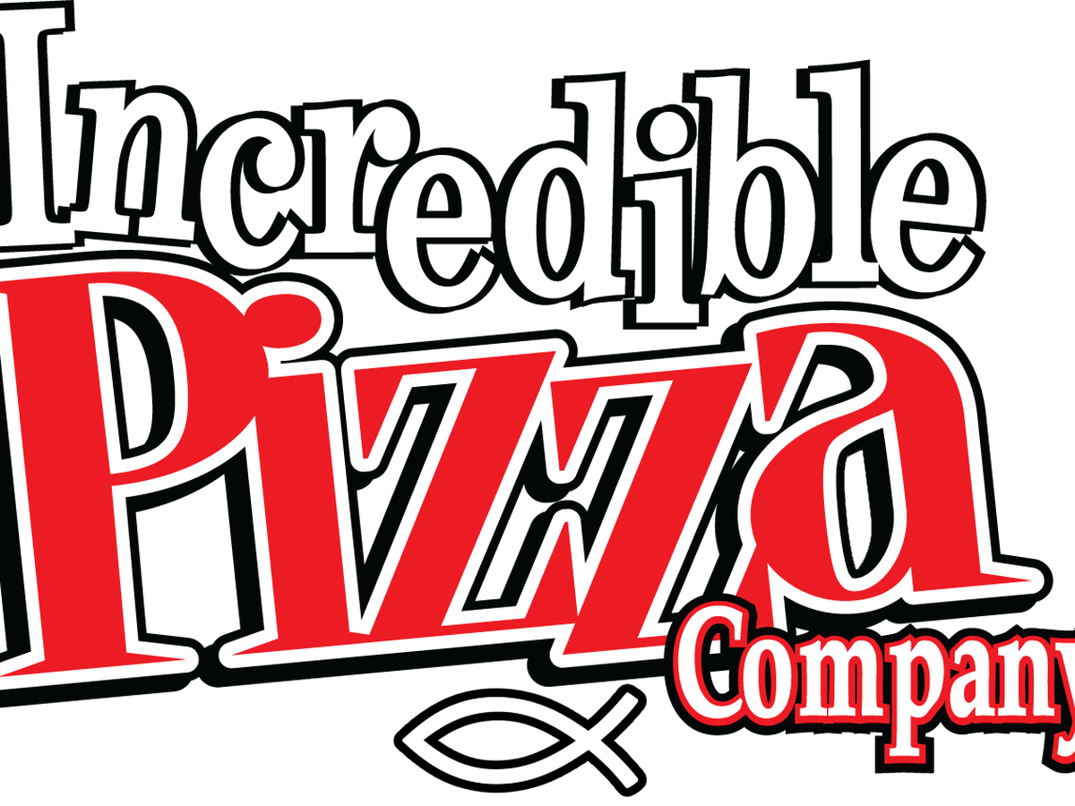 Enter for a chance to win a VIP birthday experience from Incredible Pizza!