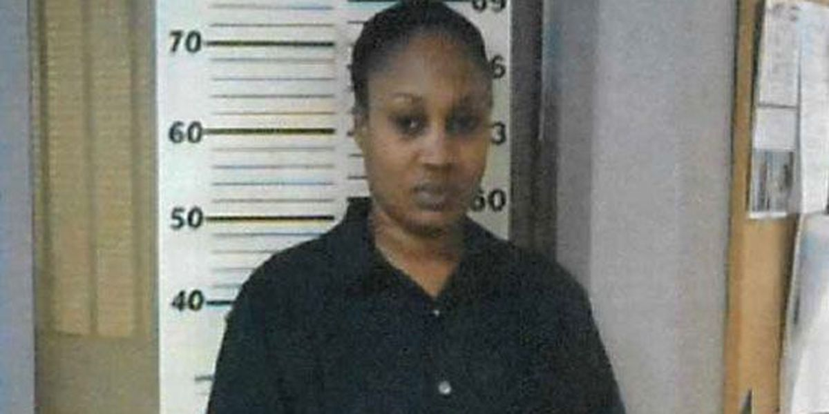 Mid-South woman arrested for trafficking 15-year-old for drugs