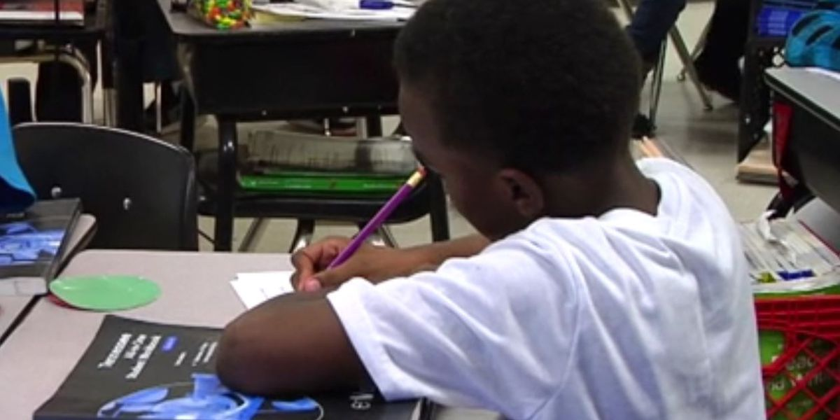 Tennessee education commissioner to launch early literacy program