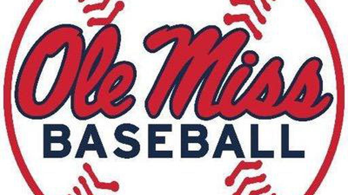 Game 3 Between Ole Miss and Wright State Cancelled Due to Weather