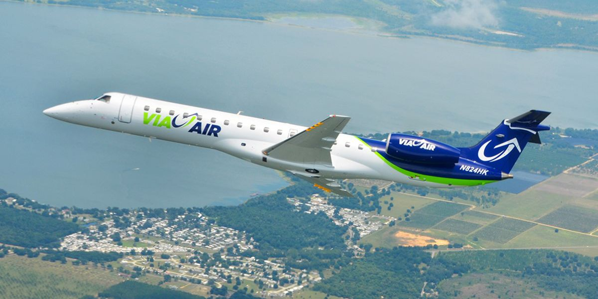 New airline launches at MEM, will offer nonstop flights to Austin, Pittsburgh