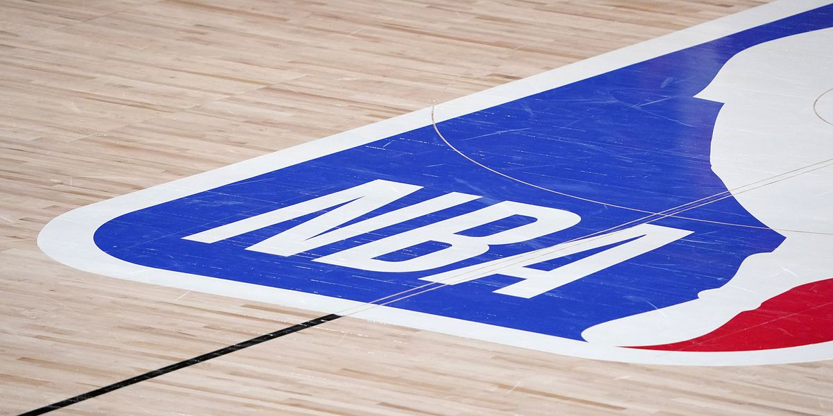 New NBA protocols make life tough for teams, players