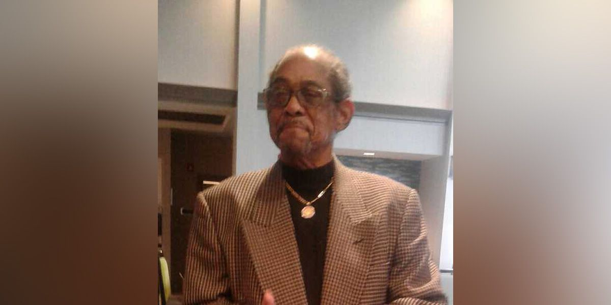 Missing 74-year-old in Collierville found