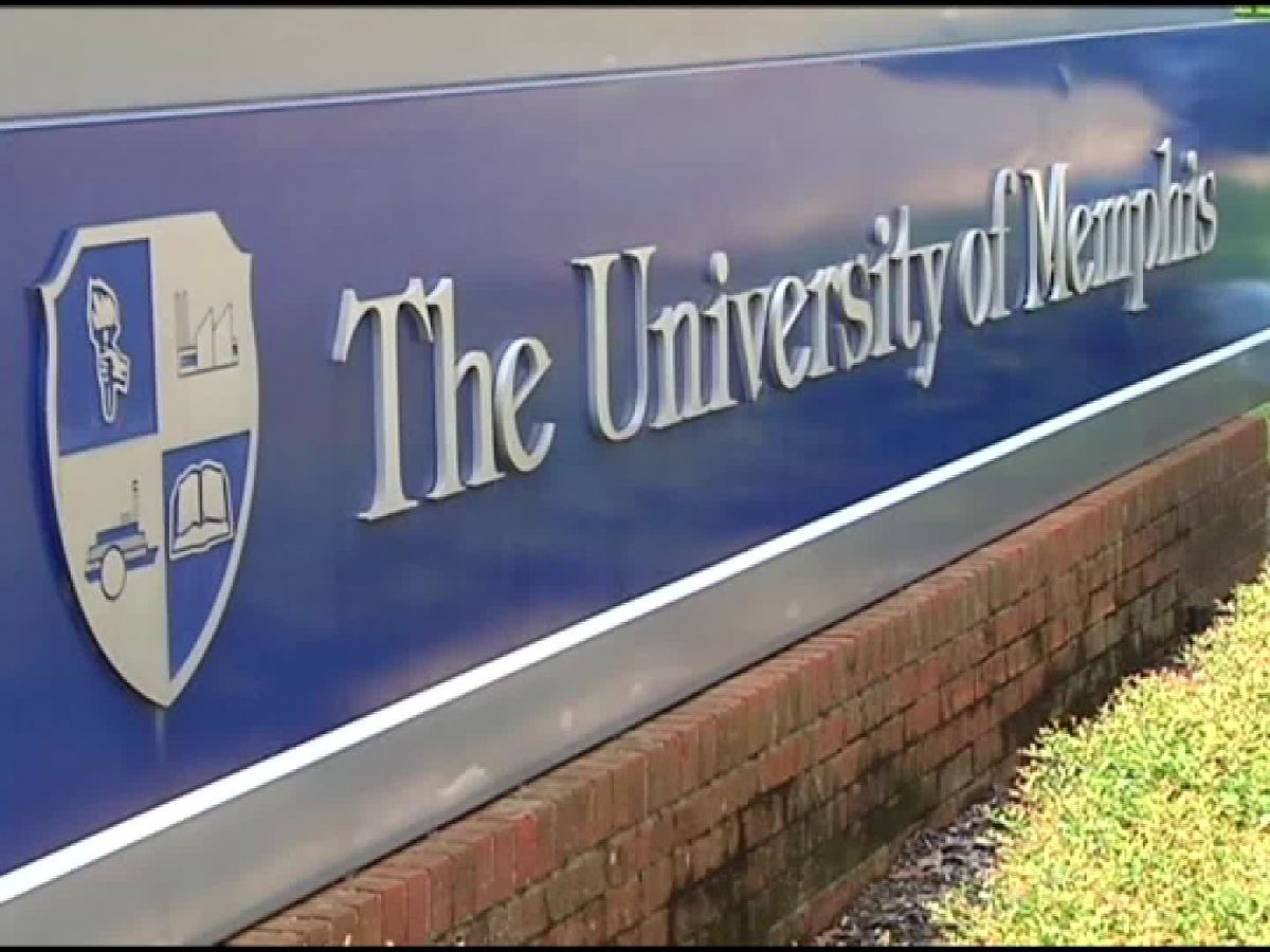 UofM wins grant to renovate golf center