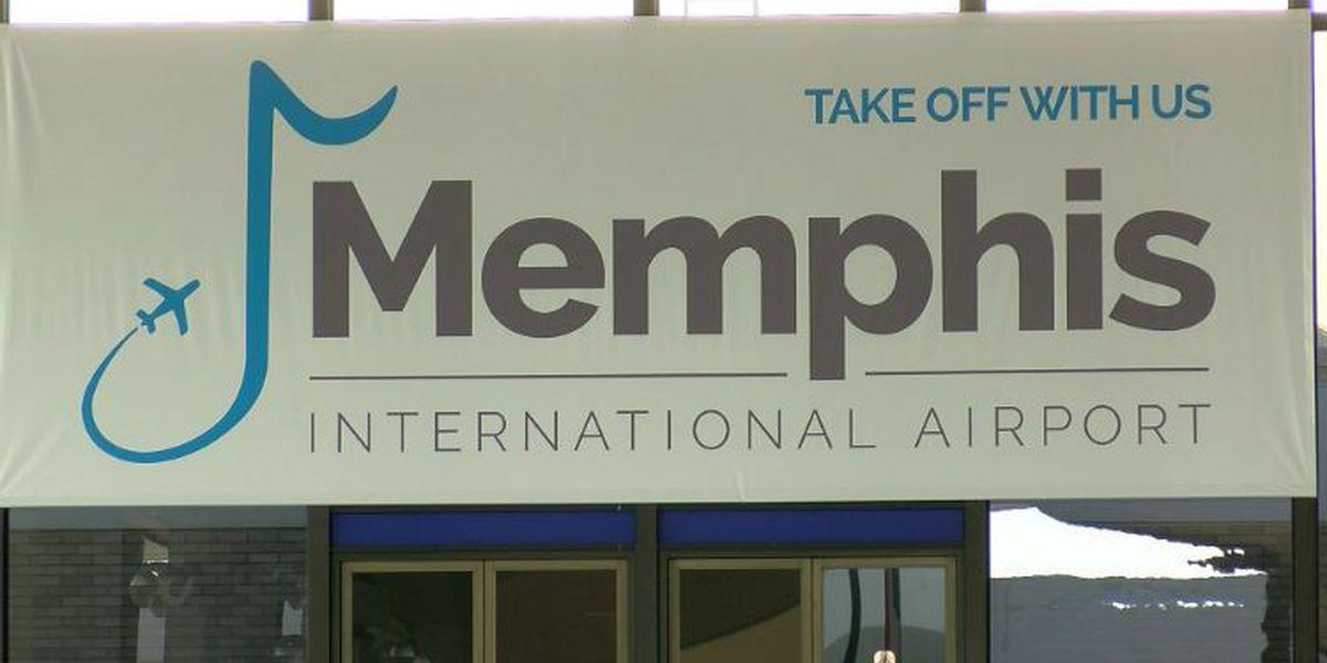 Frontier Airlines announces nonstop Memphis-Orlando service