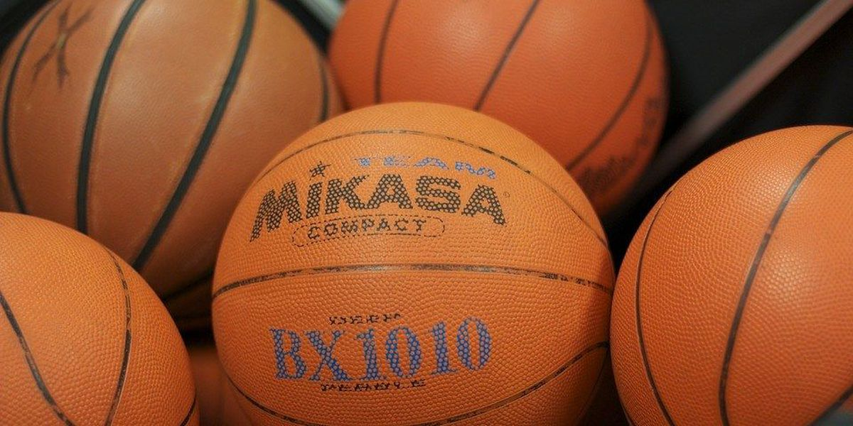Memphis high school players make TN Mr. and Ms. Basketball lists