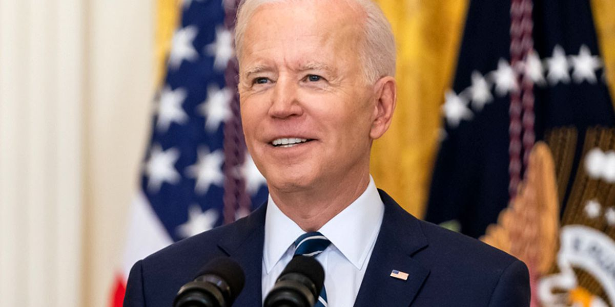 Mid-South lawmakers react to President Biden's address to joint session of Congress
