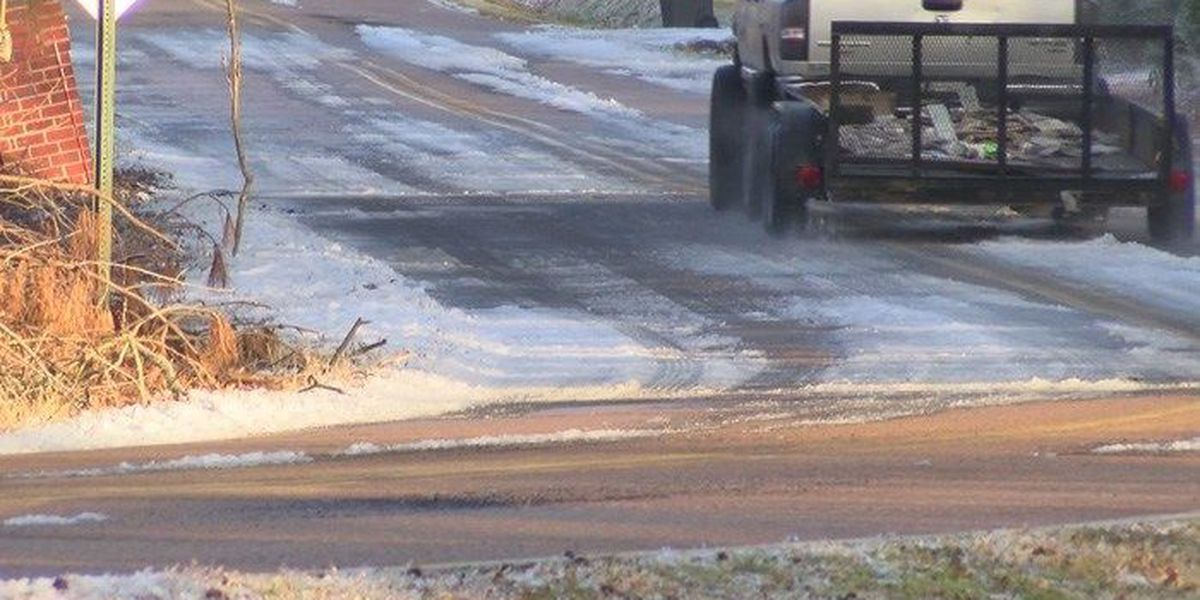 Arlington, Lakeland, Millington schools closed