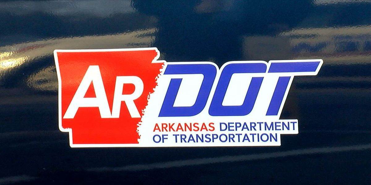 Speed limits to increase on state highways and interstates in Arkansas
