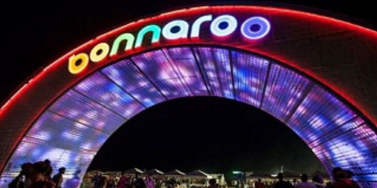 Bonnaroo 2020 officially canceled because of COVID-19